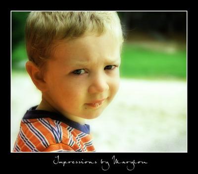 young un